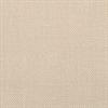 Hugo Linen, Millet/metre