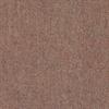 HARRIS TWEED Wool, Marmalade/metre