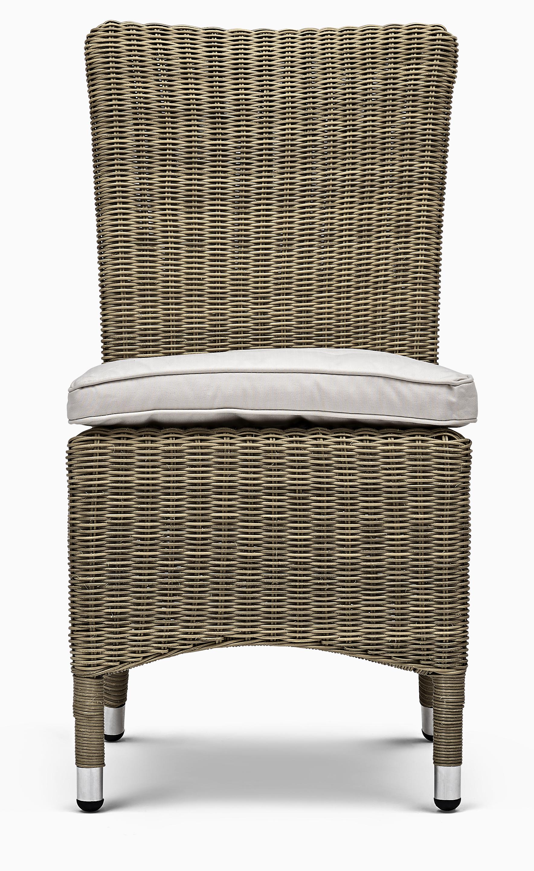 Cadiz Dining Chair