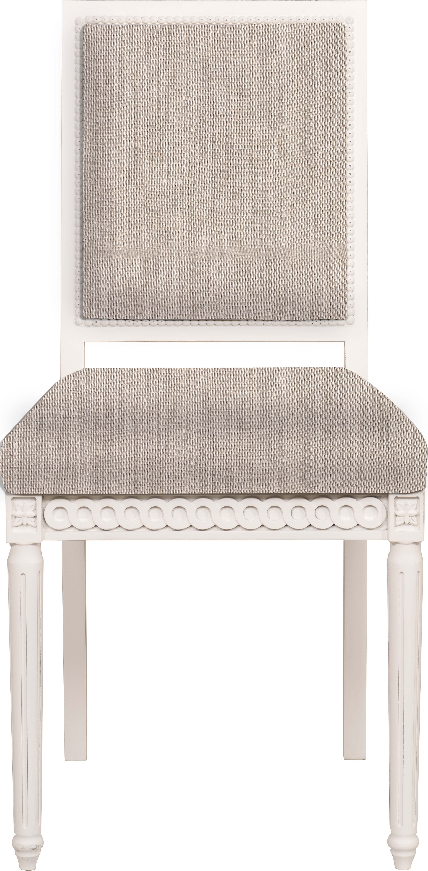 Larsson Chair