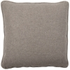 Florence Cushion 45x45cm, Angus Flint