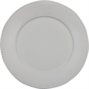 Croxton Dinner Plate, Set of 6