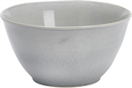 Bretby Serving Bowl, Medium