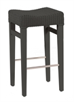 Montague Barstool