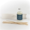 Huxley Diffuser Seascape Refill & 12 Reeds