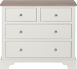 Chichester Original Chest of Drawers