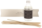 Huxley Diffuser Landscape Refill  & 12 Reeds