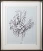 Fleur A3