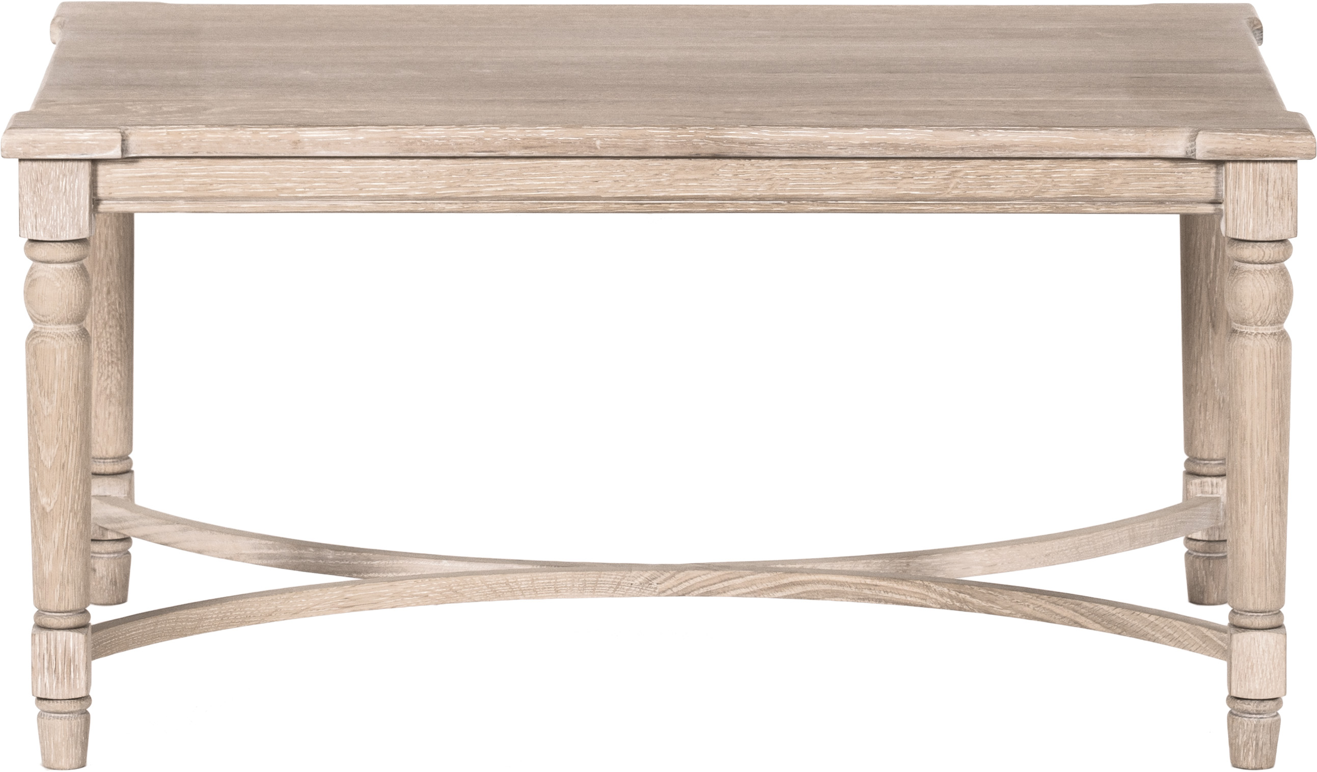 Blenheim Coffee Table, Small