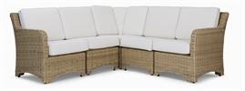 Compton Modular 5 Seater (1)