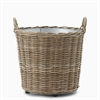 Tetbury Planter, Medium