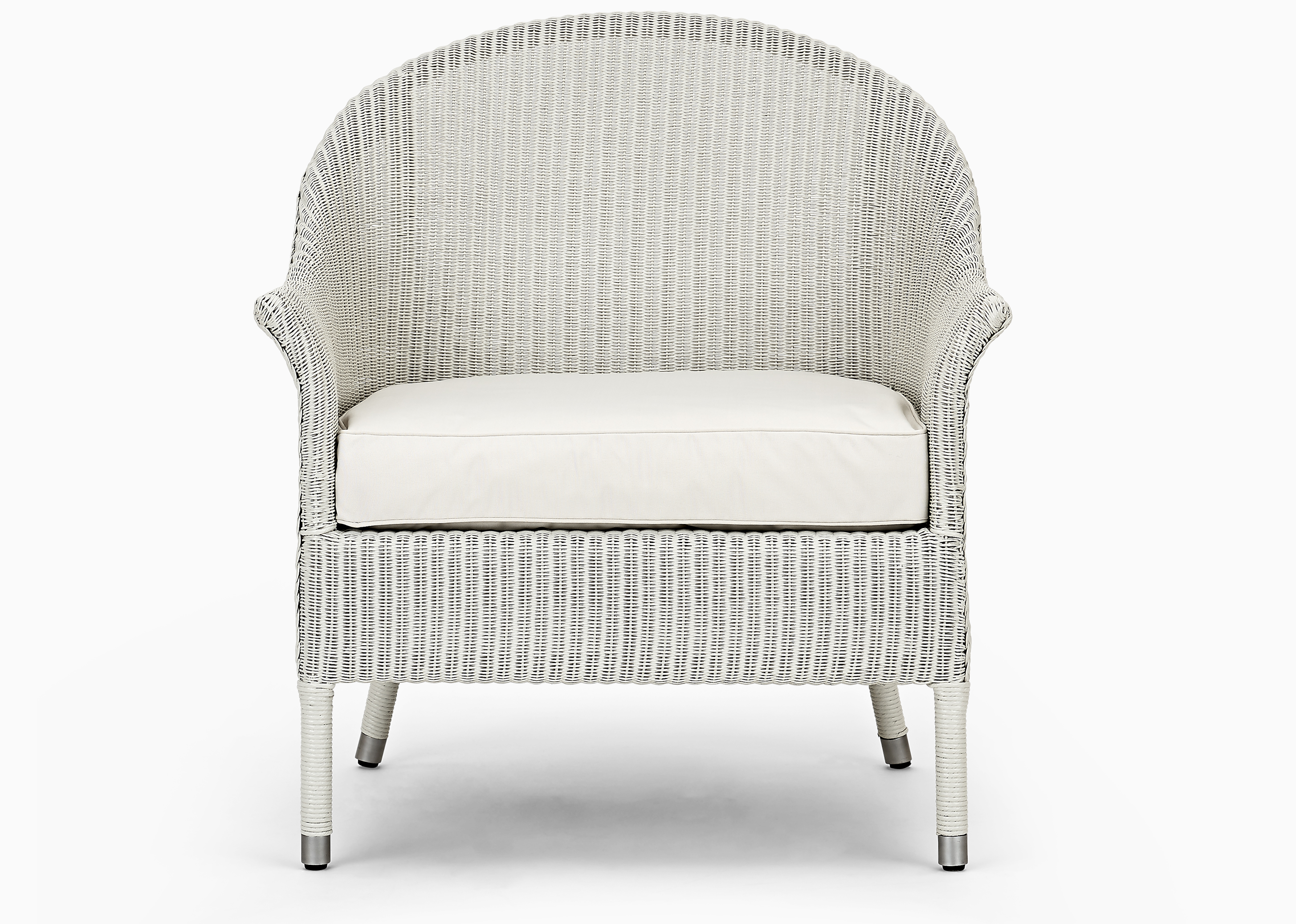 Chatto Armchair