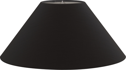 Home lighting lampshades