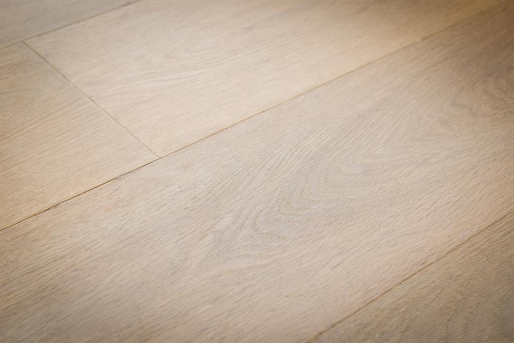 Home Decorating Flooring