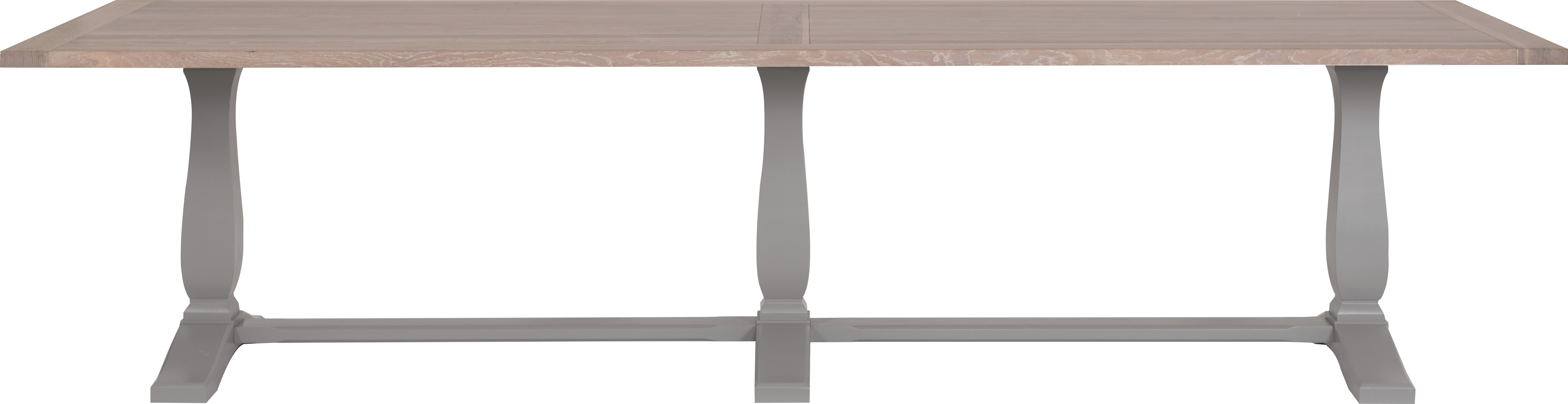 Harrogate 12 Seater Dining Table