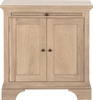 Henley 3ft Sideboard