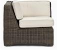 Tresco Modular Corner Sofa