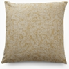 Grace Scatter Cushion 57x57cm, Orla Saffron