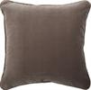 Florence Cushion 45x45cm, Isla Otter