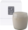 Christie Candle, Amber Scented