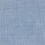 Harry, tissu Flax Blue