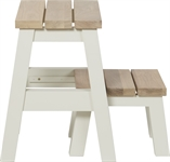Stratton Step Stool