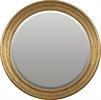 Fleming Round 64cm Mirror