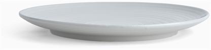 Lewes Serving Platter
