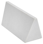 Ratcliff Drawer Divider, Quartz