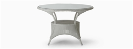 Chatto 4 Seater Table