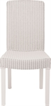 Montague Lloyd Loom Chair