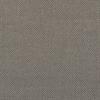 Hugo Linen, Spelt/metre