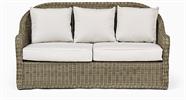 Pesaro 2 Seater Sofa