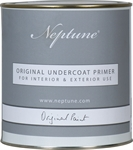 Neptune Water Based Primer 1Ltr