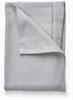 Ardel Linen Bedspread, Small, Fog