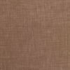 Harry Character Linen, Apricot/metre