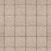 Wool, Ewan Stone / metre