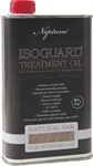 Isoguard Öl (500 ml) - Natural