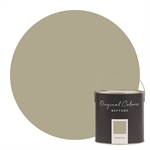 Eggshell 2.5L Paint ,French Grey