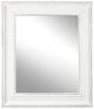 Bembridge 56x66.5cm Mirror