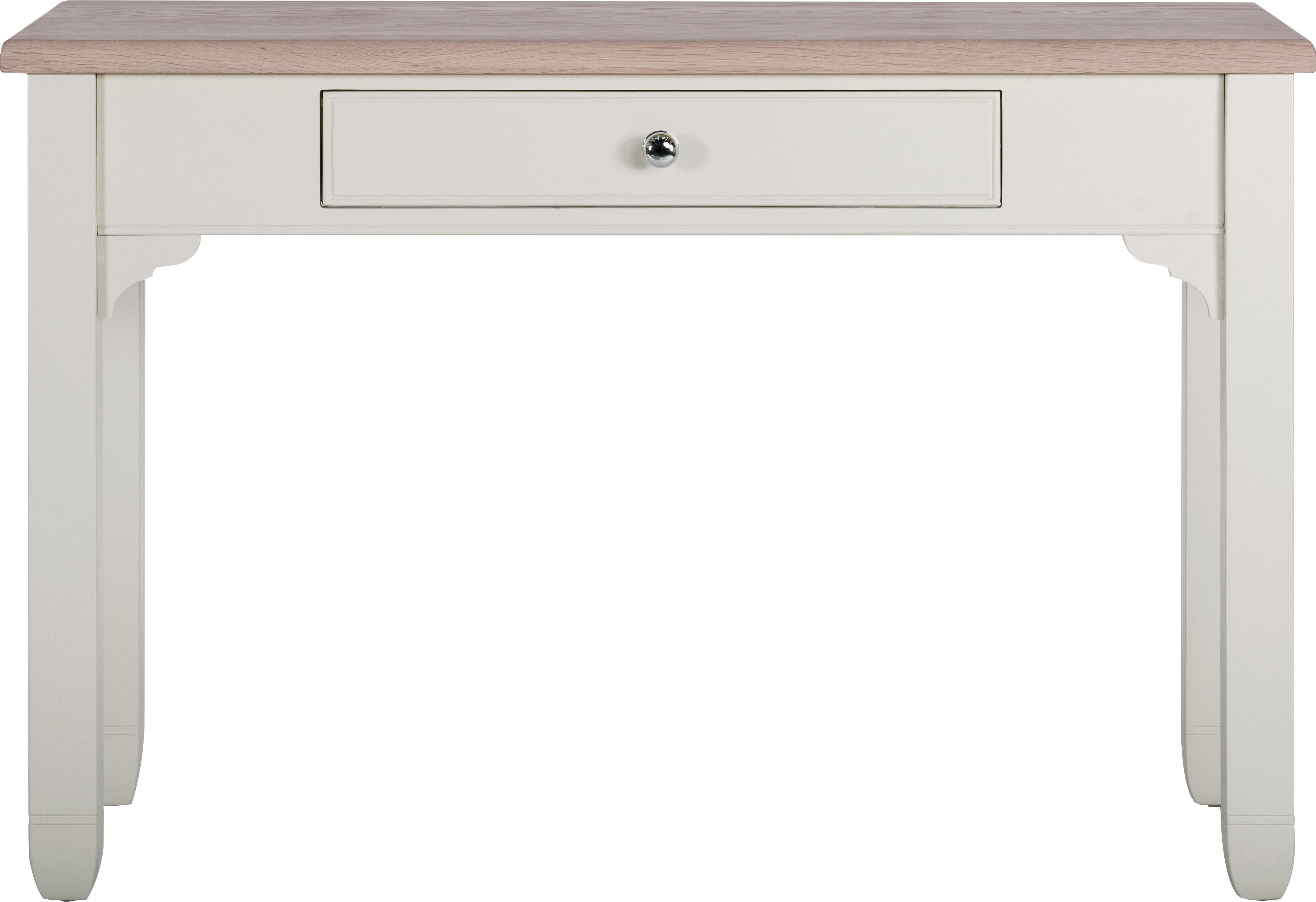 Chichester Dressing Table