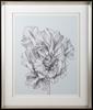 Fleur A1