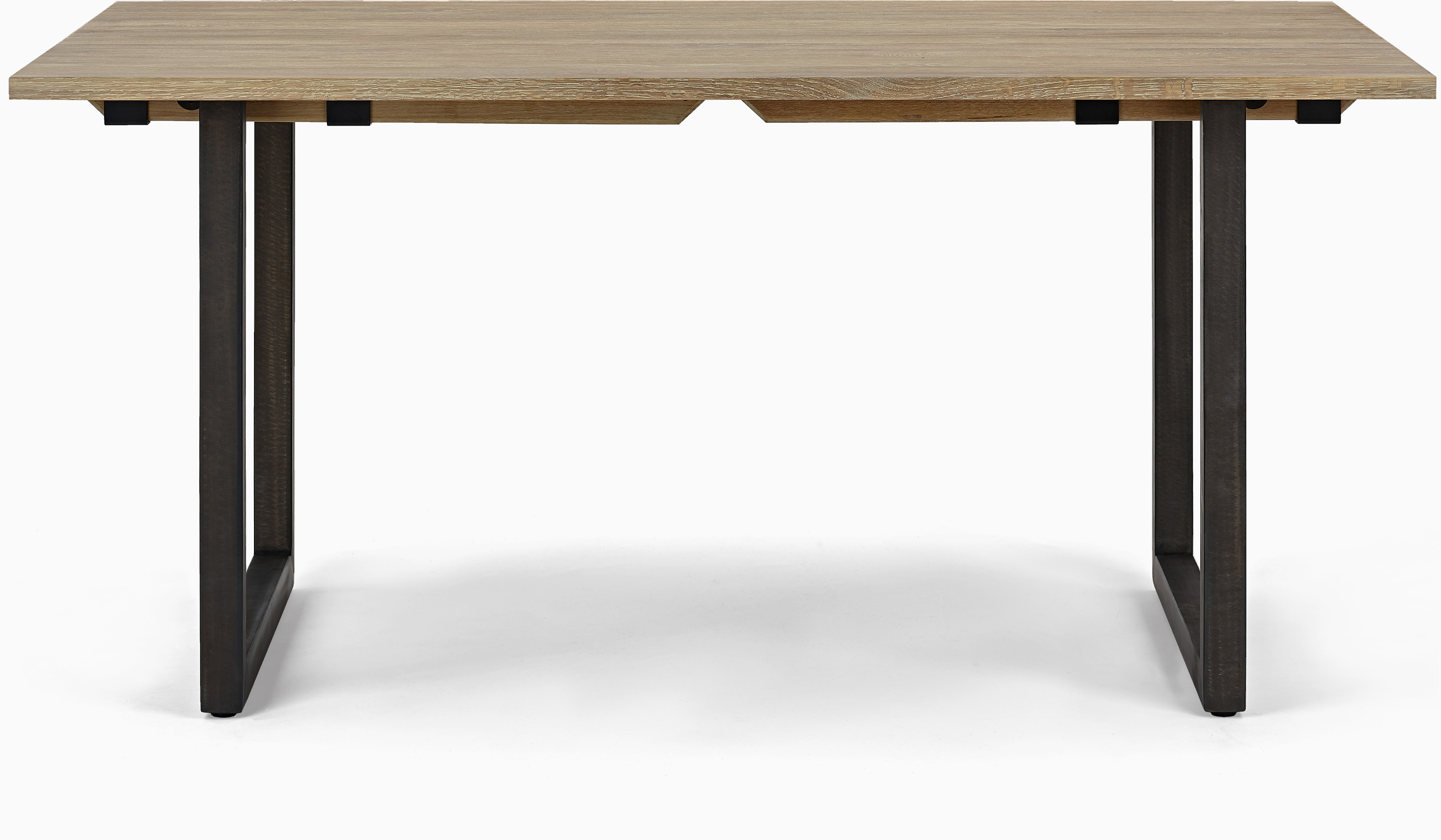Carter 6-12 Seater Dining Table