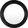 Buckingham Round 100cm Mirror