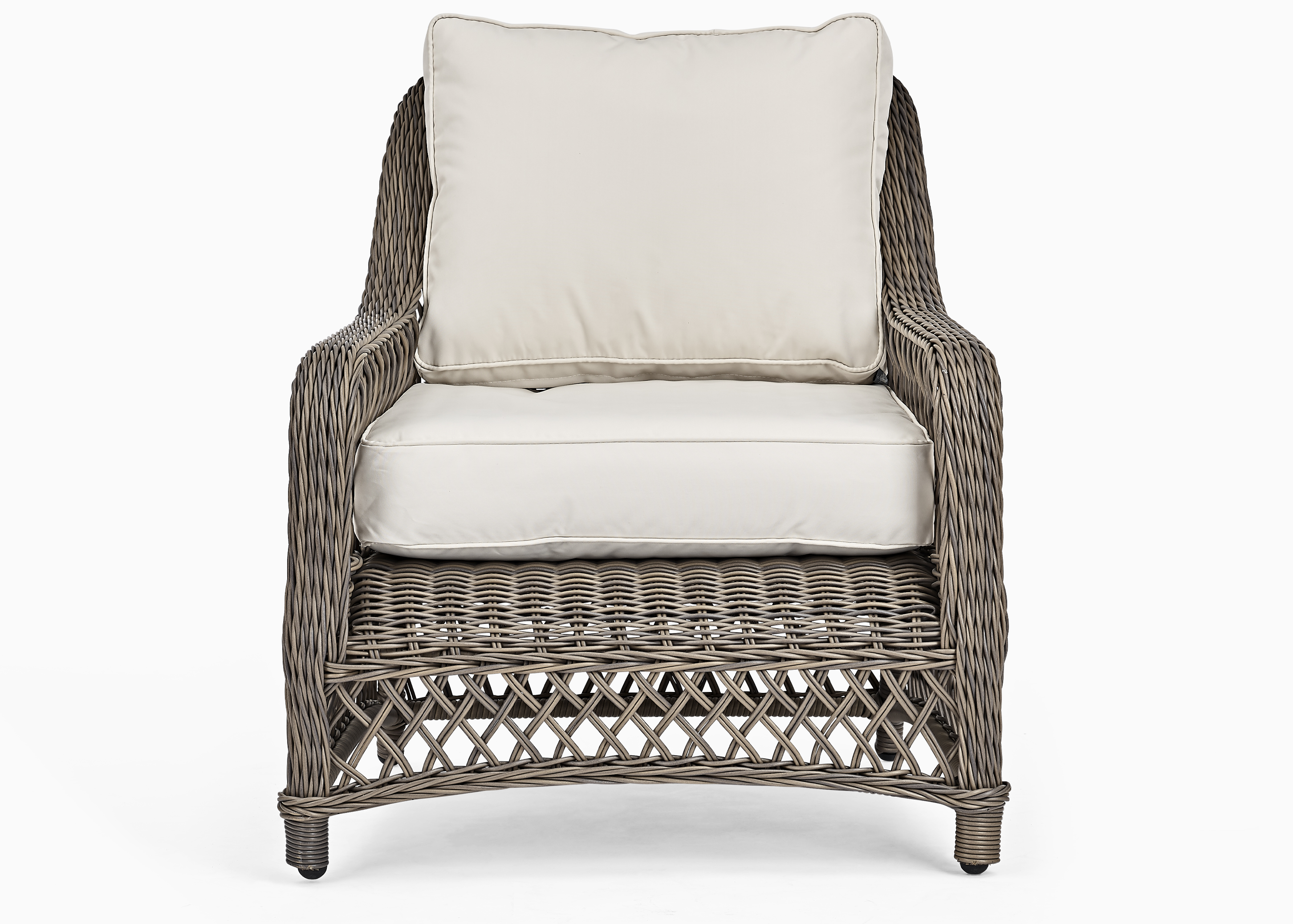 Harrington Sofa Armchair