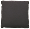 Florence Cushion 45x45cm, Clara Slate