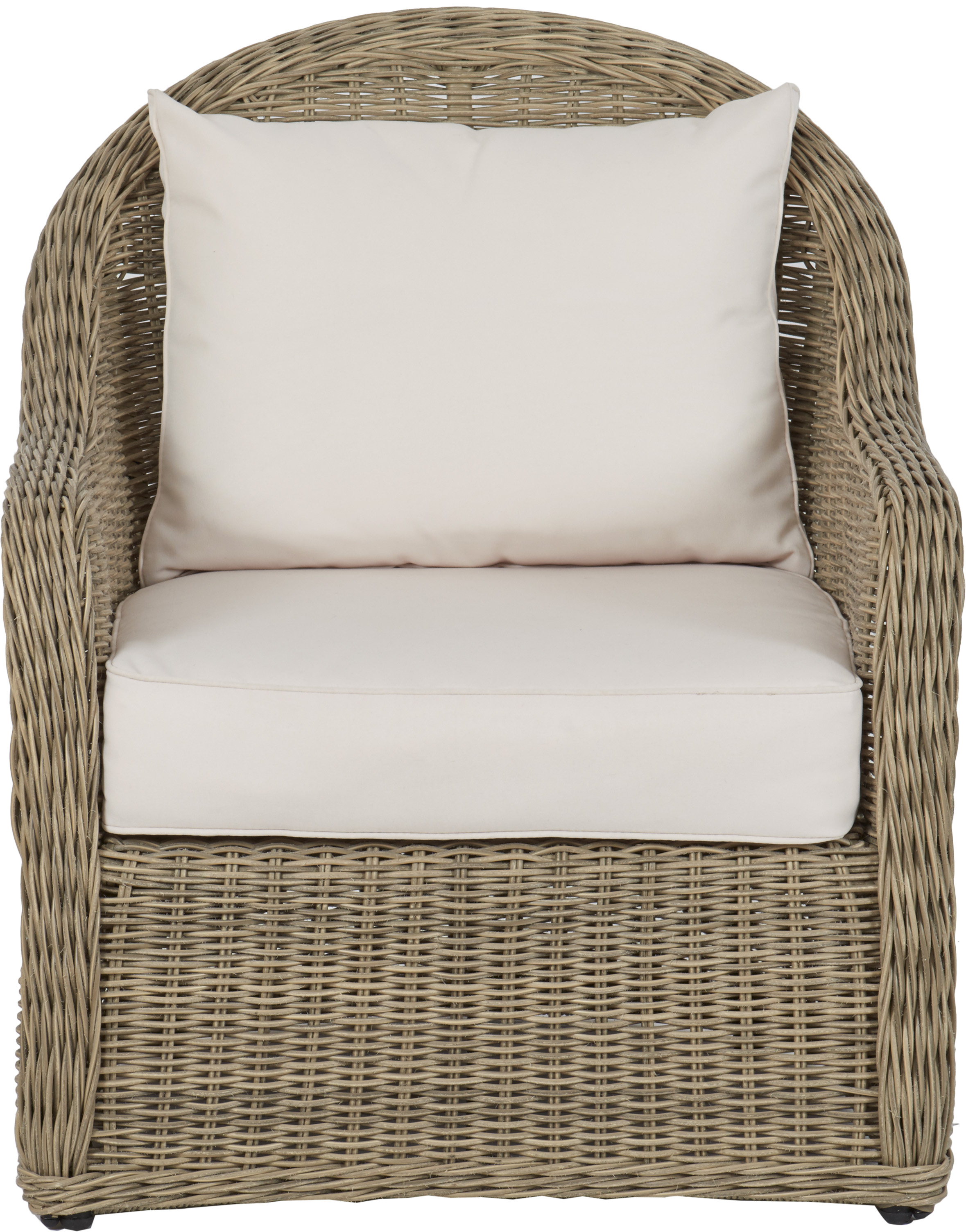 Pesaro Sofa Armchair
