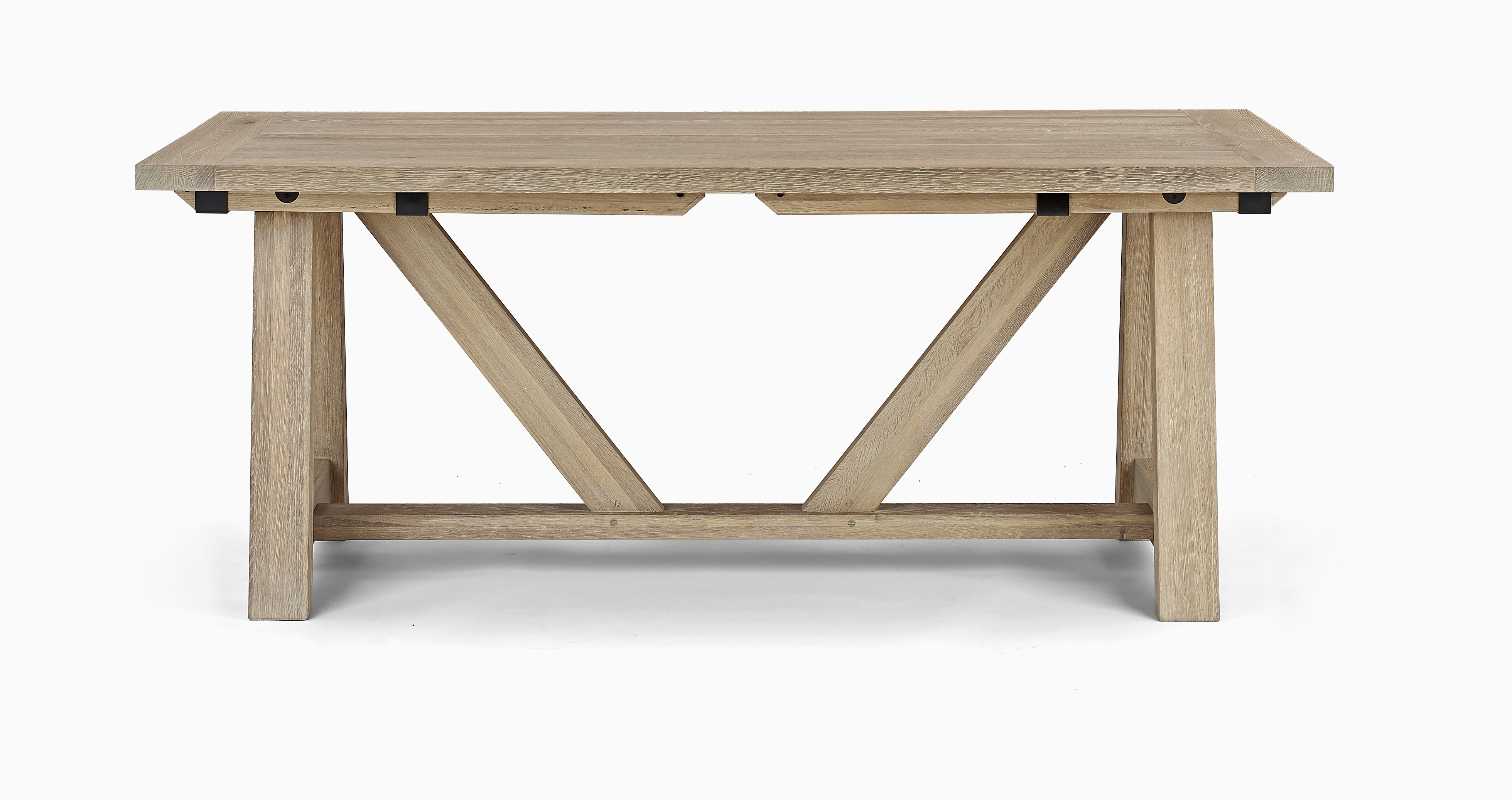 Arundel 6-10 Seater Dining Table