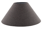 Oliver Lampshade,  Angus Flint