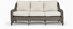 Harrington 3 Seater Sofa